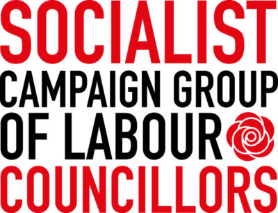 Socialist Campaign Group of Labour Councillors